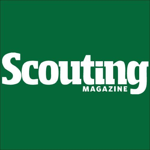 @scouting
