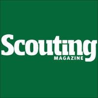 Scouting magazine | Social Profile