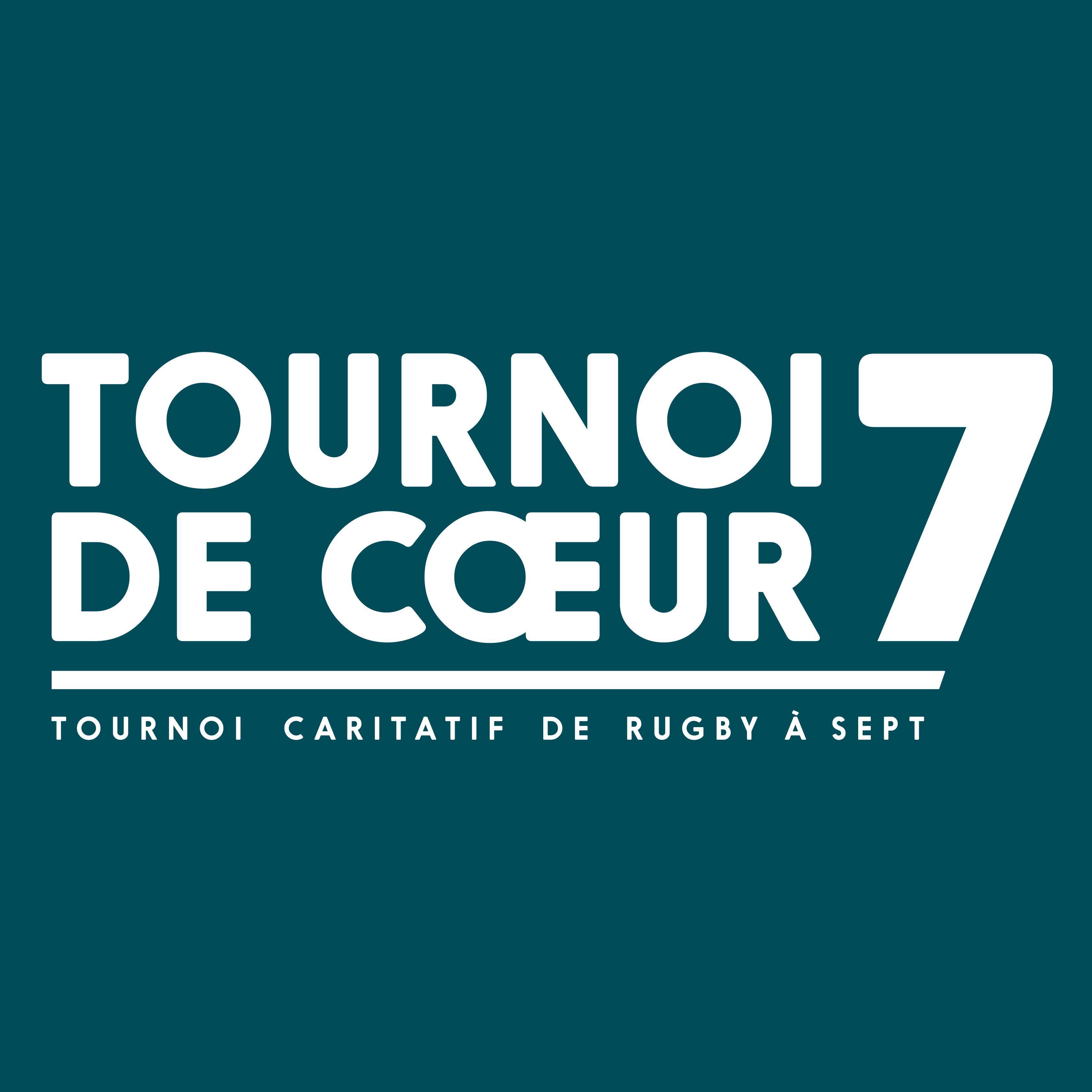 Tournoi 7 de Coeur