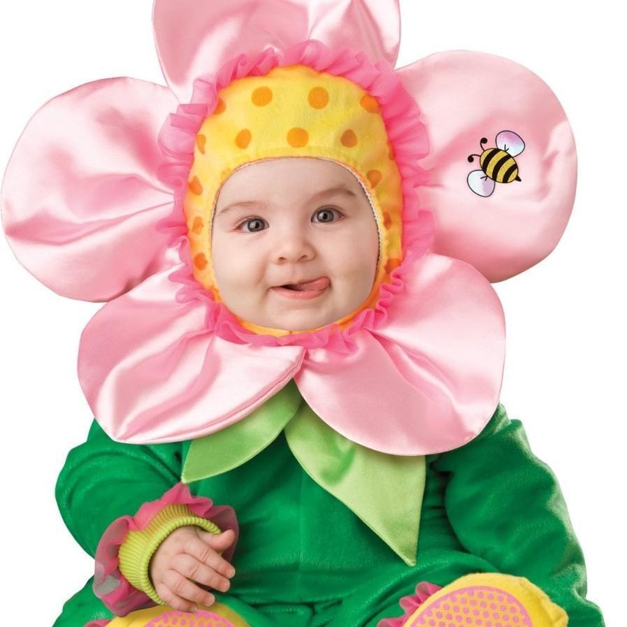 Disfraces para beb s disfraces bebes twitter - Disfrazes de bebes ...