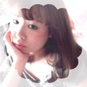 kei (@032kei) Twitter
