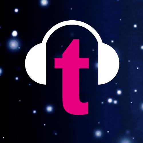 T music https ib rencredit ru renlite