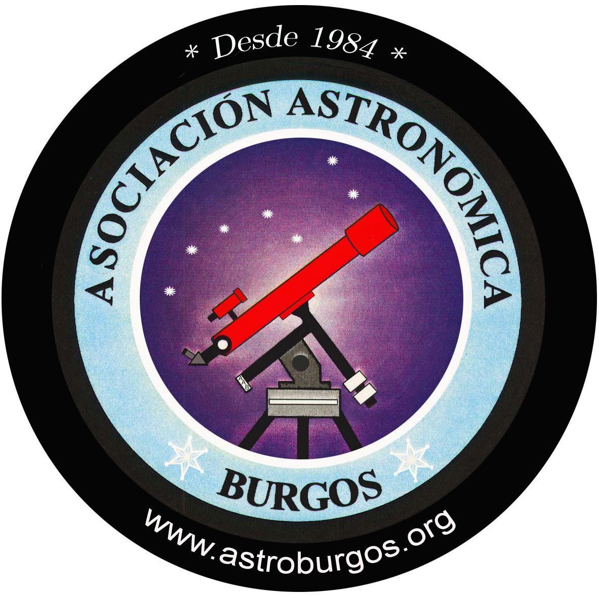 Resultado de imagen de astroburgos