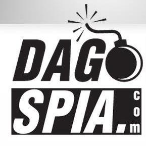 _DAGOSPIA_