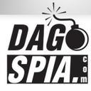 Photo of _DAGOSPIA_'s Twitter profile avatar