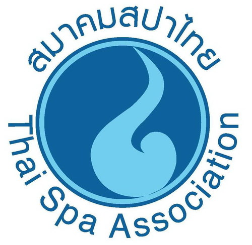 thai massage goteborg bangkok massage