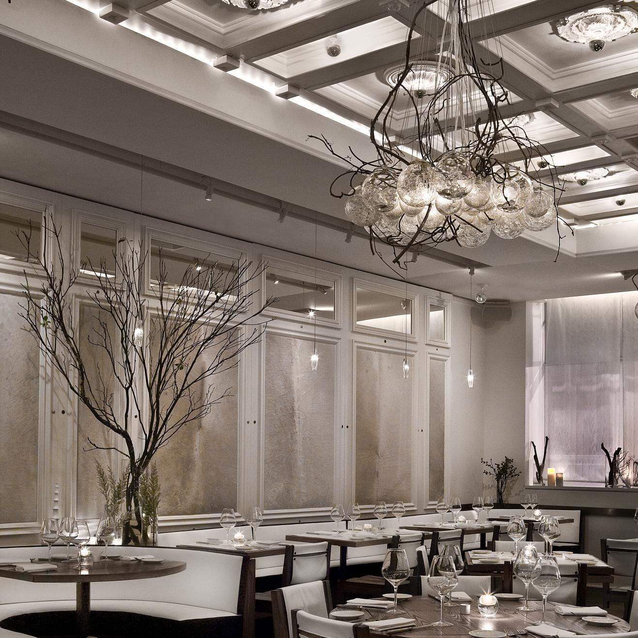 Park Avenue Summer On Twitter Fourth Wall Restaurants Is Excited