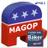 New Marlboro MAGOP