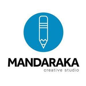 @MandarakaStudio