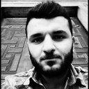 Emin Yiğit (@58eminyigit) Twitter