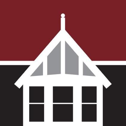 The Row House Forum