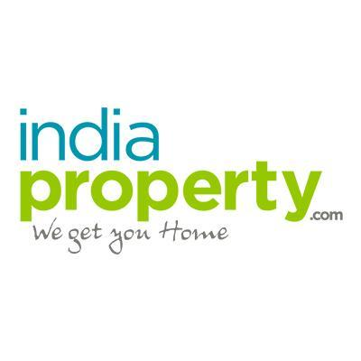 @indiapropnews