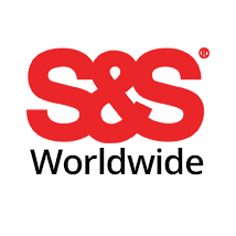 Image result for s&s worldwide