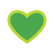 GreenHeart Project | Social Profile