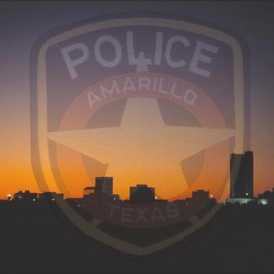 Amarillo Police Dept on Twitter: