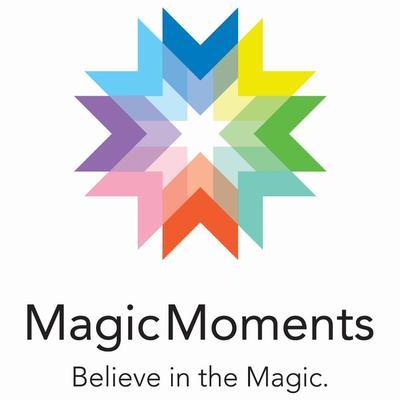 Magic Moments (@MagicMomentsAL) | Twitter