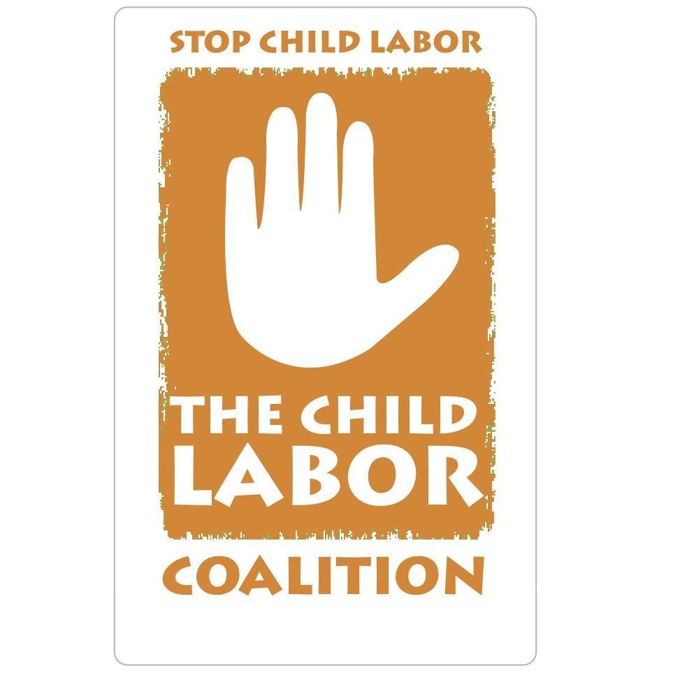 ChildLaborCoalition