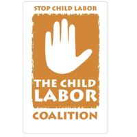 ChildLaborCoalition | Social Profile
