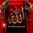 عبدالله (@02935fade8fc43c) Twitter