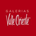 Photo of GaleriasVO's Twitter profile avatar