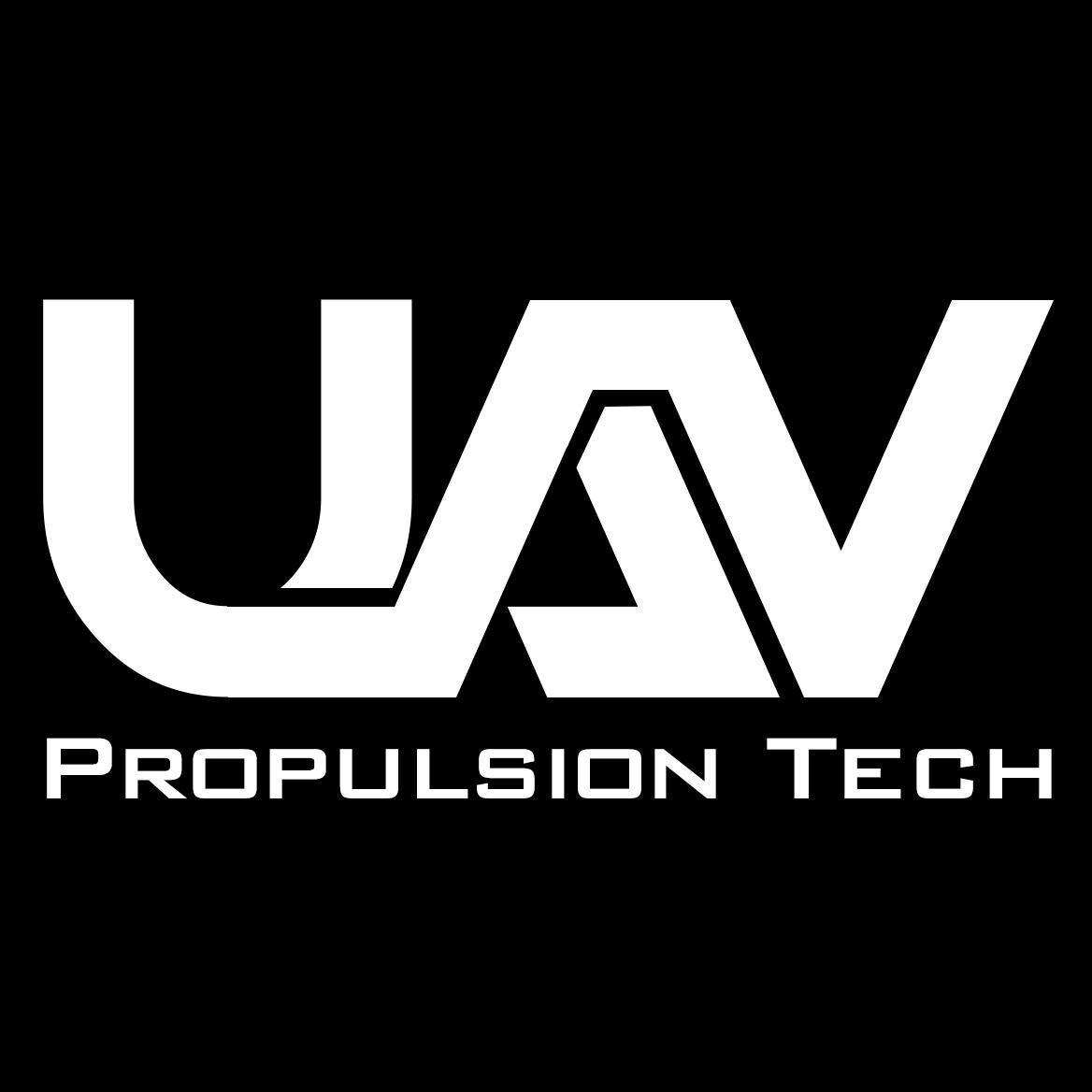 UAV Propulsion Tech