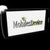 mobilesdevice