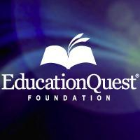 EducationQuest ( @EducationQuest ) Twitter Profile