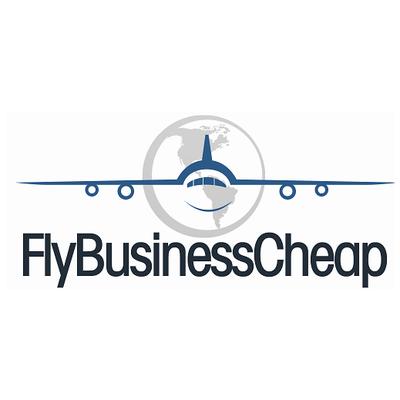 79714edd54 Fly Business Cheap on Twitter