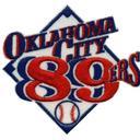 OKC Redhawks (@okcredhawks) Twitter