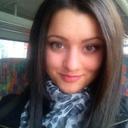 Даша Walker (@0326_neinei) Twitter