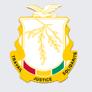 Gouvernement GN