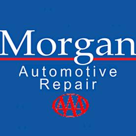 Morgan Auto Repair Morgan Auto Twitter