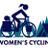 Women'sCyclingGuide