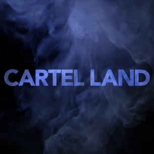 @cartellandmovie