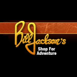 Bill jackson's