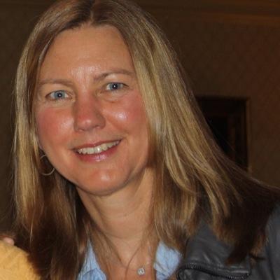 Susan Karwoska on Muck Rack