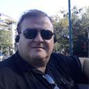 Johnny Pettersen (@ajope25) Twitter