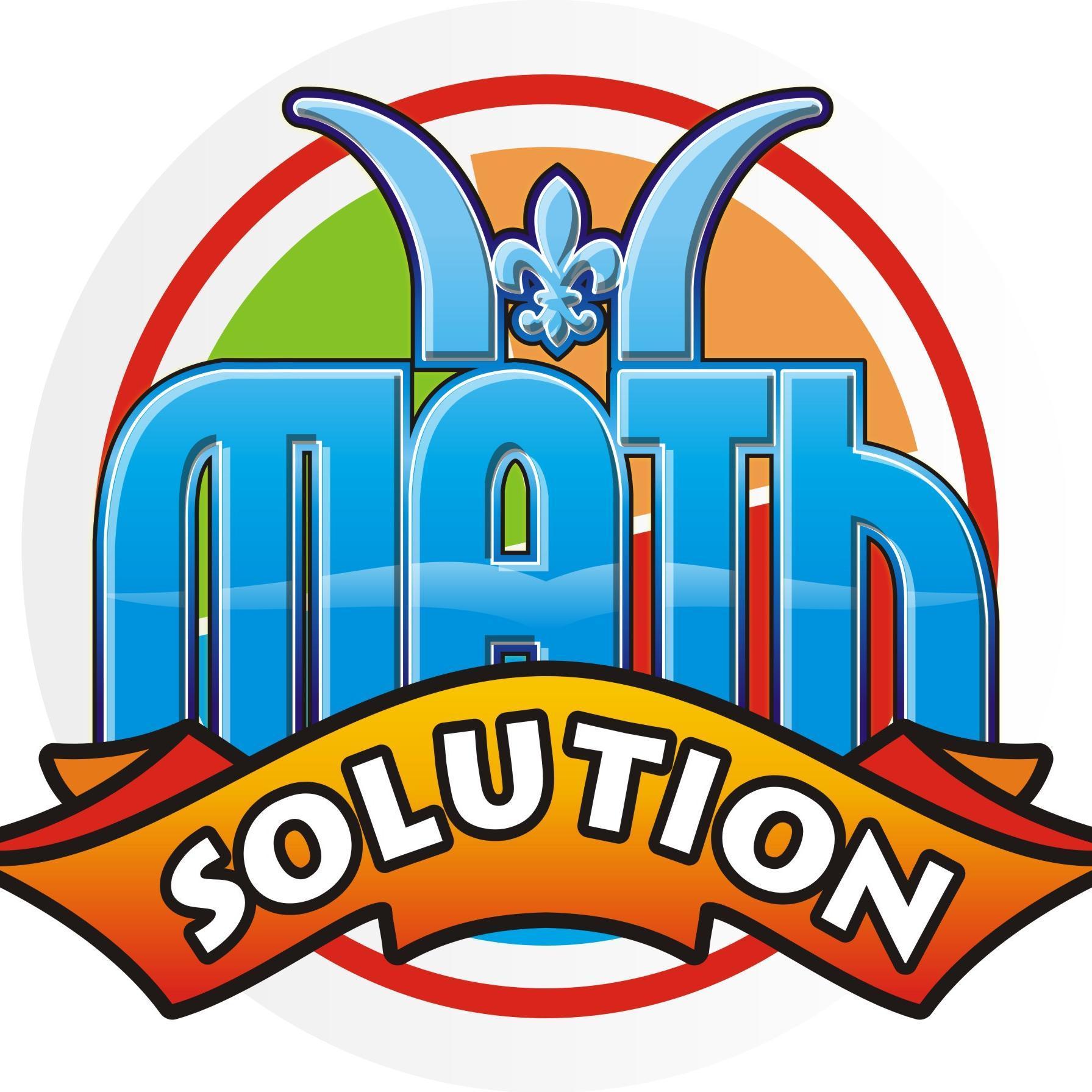 Fine Mathsolution Photos - Worksheet Math for Homework - kelrhas.info