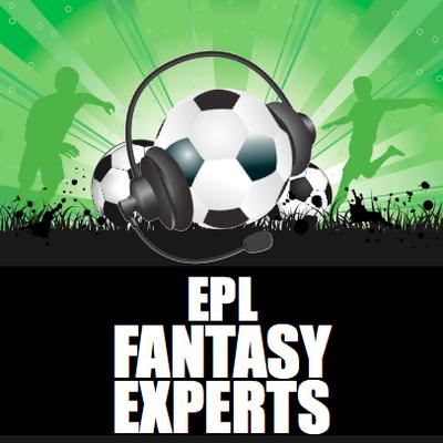 Epl Fantasy Experts Eplfantasyexprt Twitter