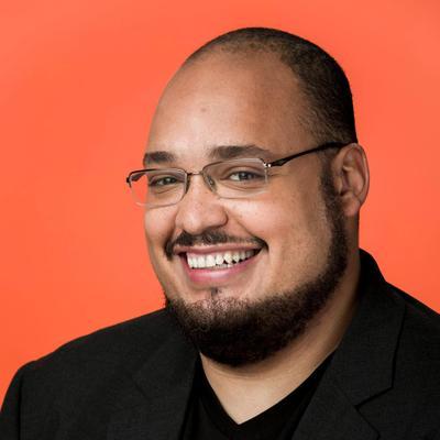 Michael Seibel Profile Picture