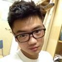 Steven Lu (@0StevenLu0) Twitter