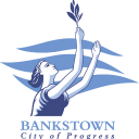 Our Bankstown (@0urbankstown) Twitter