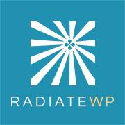 Avatar of radiatewp