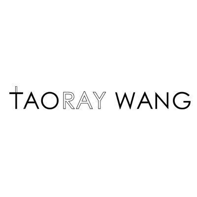 @TaorayWang
