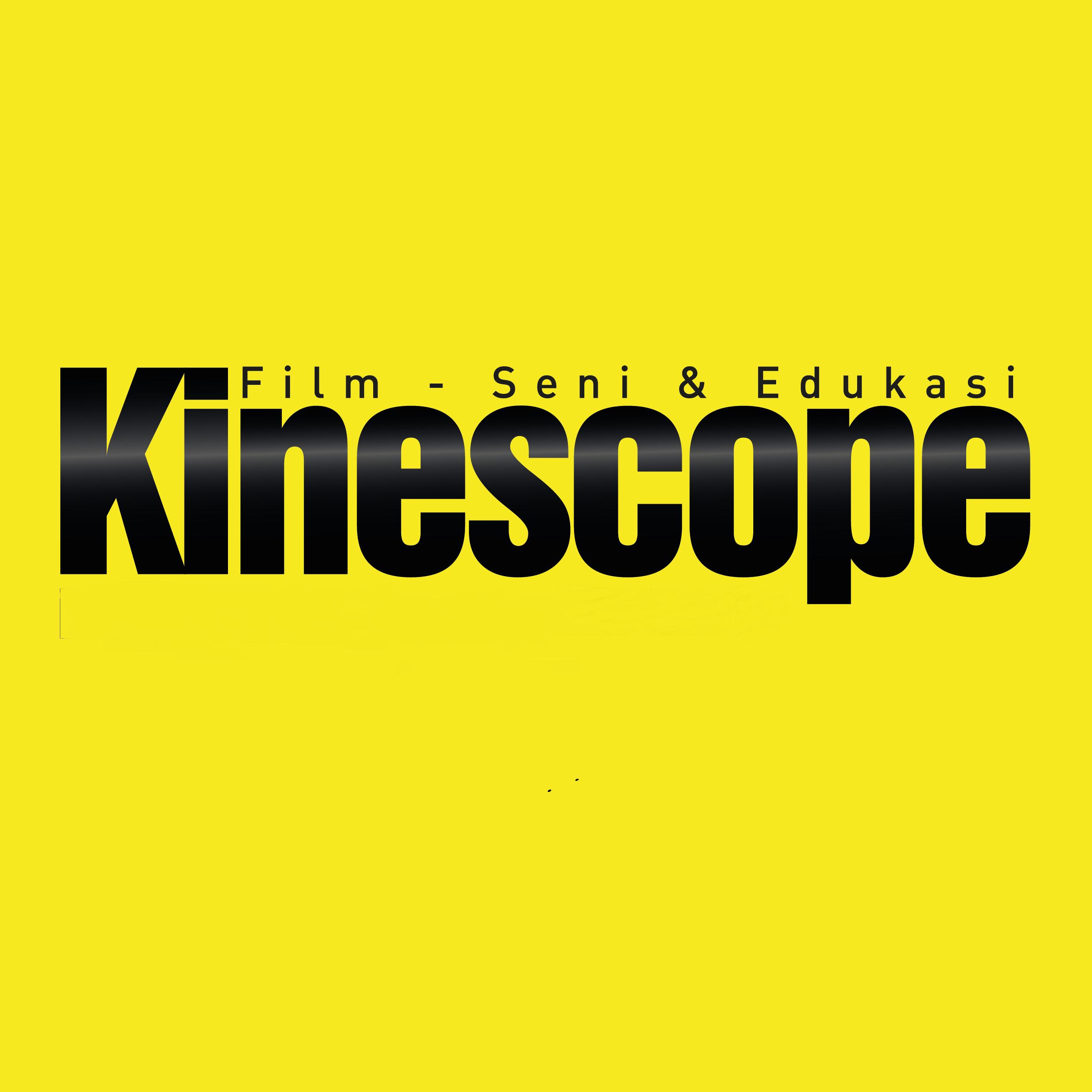 KinescopeMagz