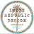 Indie RepublicDesign