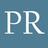 PR & News Daily