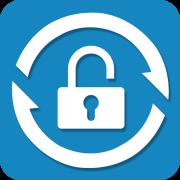 Root Android dengan KingoApp