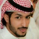 حــامــد الـشـمـريَ (@05504_hamid) Twitter