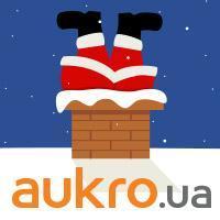 @aukro_ua